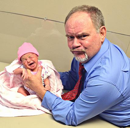East Arkansas Children's Clinic drpatton Dr. William Curtis Patton