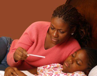 East Arkansas Children's Clinic sick-child-370x290 Services