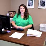 East Arkansas Children's Clinic DSC_0076-150x150 Photos