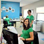 East Arkansas Children's Clinic DSC_0164-150x150 Photos