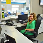 East Arkansas Children's Clinic DSC_0166-150x150 Photos