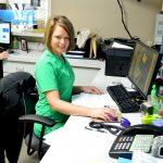 East Arkansas Children's Clinic DSC_0168-150x150 Photos