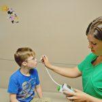 East Arkansas Children's Clinic DSC_0175-150x150 Photos