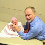 East Arkansas Children's Clinic DSC_0191-150x150 Photos