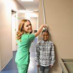 East Arkansas Children's Clinic DSC_0202-150x150 Photos