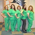 East Arkansas Children's Clinic DSC_0219-150x150 Photos