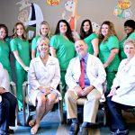 East Arkansas Children's Clinic DSC_0233-150x150 Photos