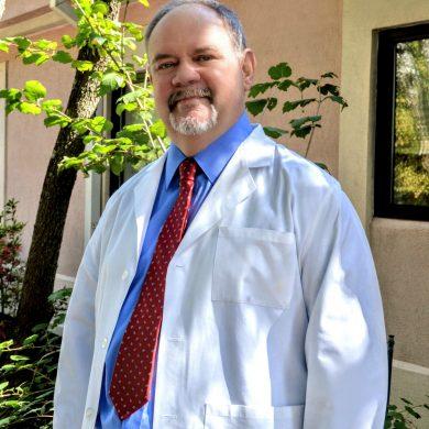 East Arkansas Children's Clinic dr-patton-390x390 East Arkansas Children's Clinic