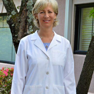 East Arkansas Children's Clinic dr-s-patton-profile-390x390 East Arkansas Children's Clinic