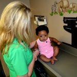 East Arkansas Children's Clinic DSC_0094-150x150 Photos