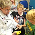 East Arkansas Children's Clinic DSC_0146-150x150 Photos