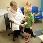 East Arkansas Children's Clinic DSC_0150-150x150 Photos