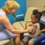 East Arkansas Children's Clinic DSC_0155-150x150 Photos