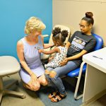 East Arkansas Children's Clinic DSC_0156-150x150 Photos