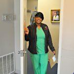 East Arkansas Children's Clinic DSC_0161-150x150 Photos