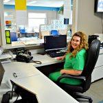 East Arkansas Children's Clinic DSC_0165-150x150 Photos