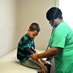 East Arkansas Children's Clinic DSC_0169-150x150 Photos