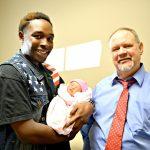 East Arkansas Children's Clinic DSC_0190-150x150 Photos
