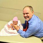East Arkansas Children's Clinic DSC_0192-150x150 Photos
